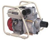 pump2intr