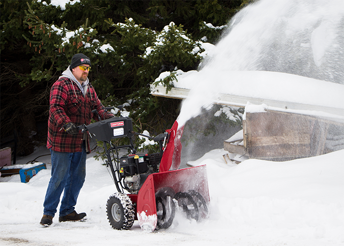 PierreSnowblower